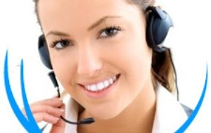 Kaltun Madran Su Customer Services at Your Disposal…444 7 111